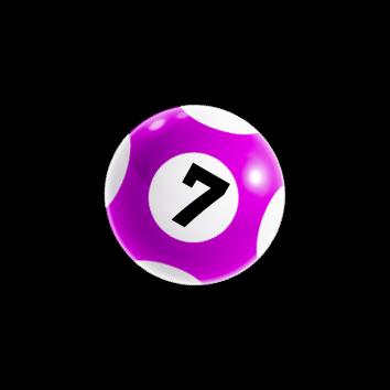 3x3 kroglica