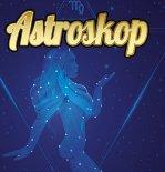 Kviz srečka-Astroskop