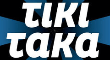 TikiTaka logo